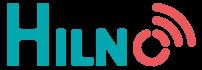 HILNO : Conseil en contrôle parental
