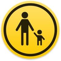 Contrôle parental Apple OSX
